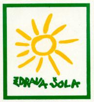 logo-zdravasola